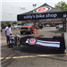 Bike Rodeo 2019 Eddy's Bike Shop