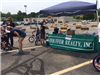 Bike Rodeo 2019 Stouffer Realty, Inc.