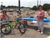 Bike Rodeo 2019 The Eye Site