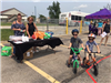 Bike Rodeo 2019 Copley Health Center