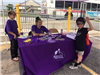 Bike Rodeo 2019 Planet Fitness