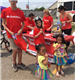Bike Rodeo 2019 State Farm