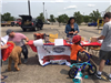Bike Rodeo 2019 Bicentennial Committee