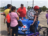 Bike Rodeo 2019 Farmers Insurance