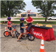 Bike Rodeo 2019 Chick-fil-A