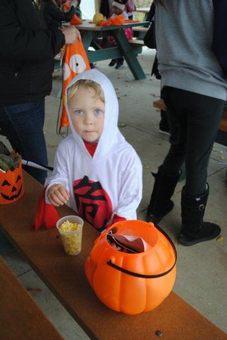 Halloween in the Park 2015 (180)