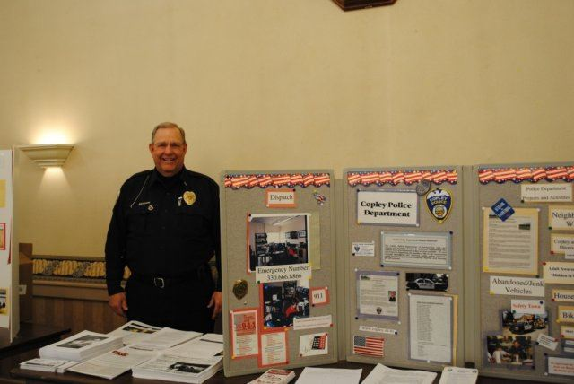 Active Senior Fair 2013 (5)