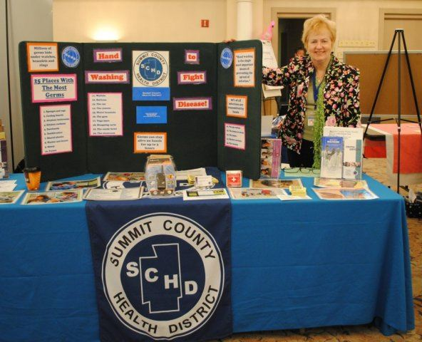 Active Senior Fair 2013 (27)