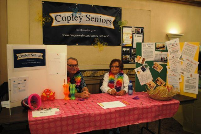 Active Senior Fair 2013 (45)