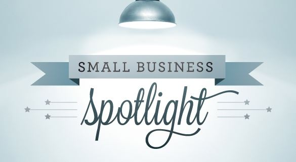 Small-Business-Spotlight-Image