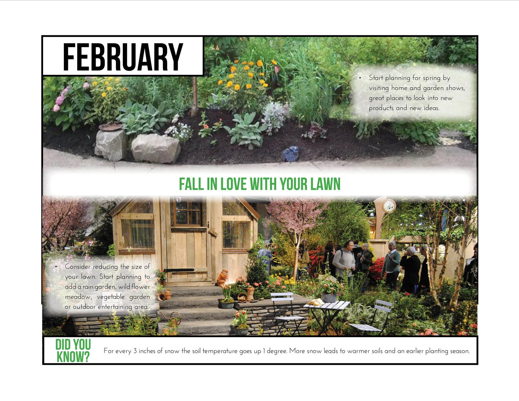 february stormwater image