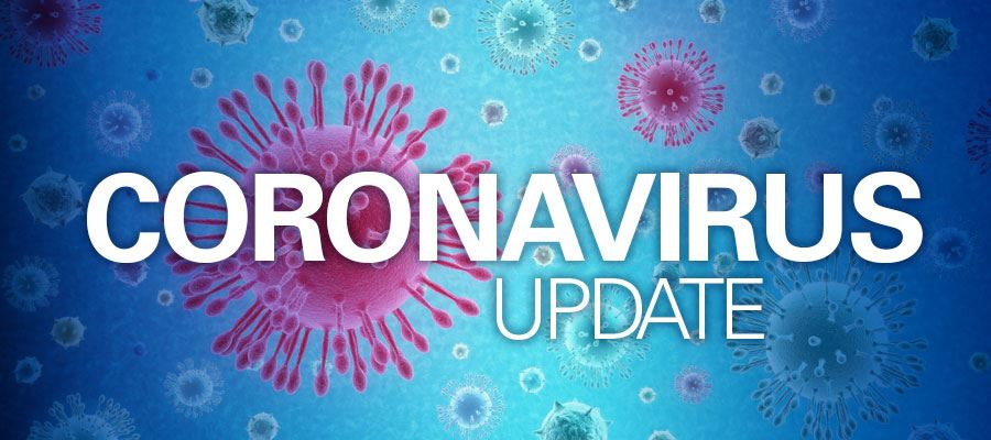 coronavirus_updates Opens in new window